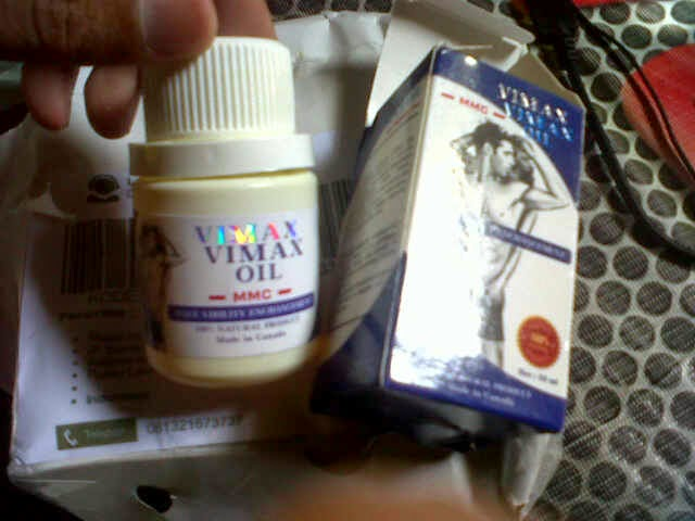 rusdi ol shop minyak pembesar alat vitalis skin vimax oil original