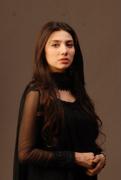 "* Drama ""Humsafar"" - Ashar & Khirad - The BLACK Photoshoot ..."