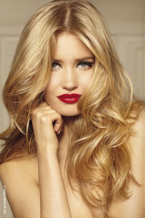 ThassosPress: Hair Cut & Color 2012 - 2013