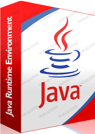 This page is your source to download or update your existing Java Runtime Environment