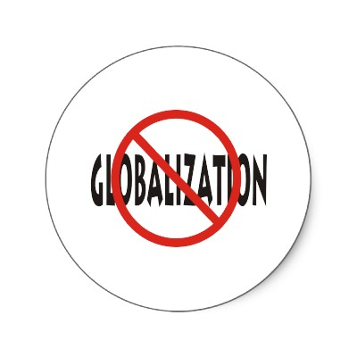 roots of globalization The project cultural roots of globalization is a long-term research program where we seek to understand the reasons of being of globalization by consulting the given artistic, literary production and scientifical, philosophical theoretical discourses.