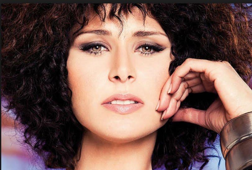 Facebook oficial de la cantante Rosa López