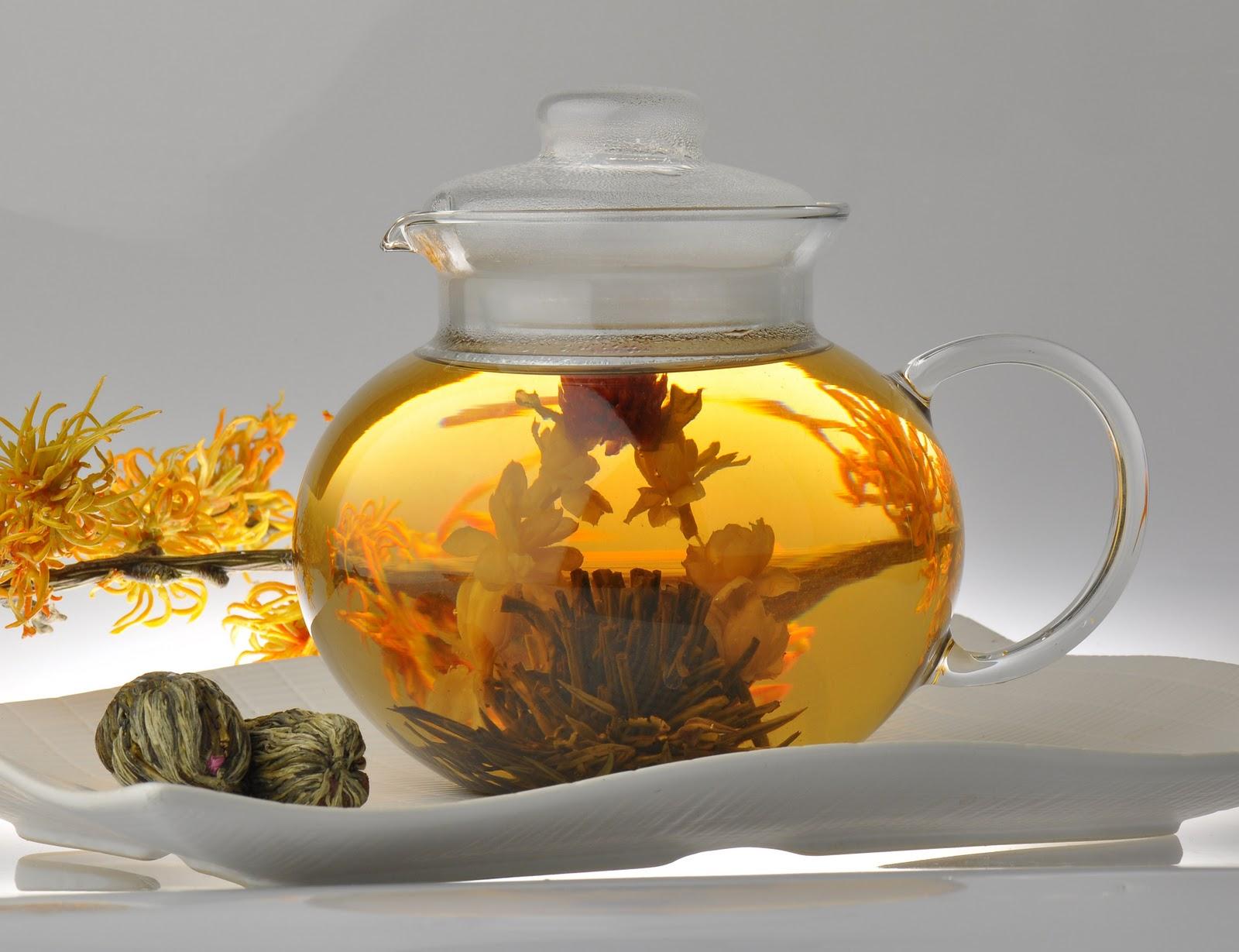 http://1.bp.blogspot.com/-MGMRLAJAieM/Tx8mcLcrrYI/AAAAAAAACwU/rThALEAKr-k/s1600/Blooming+tea04.jpg