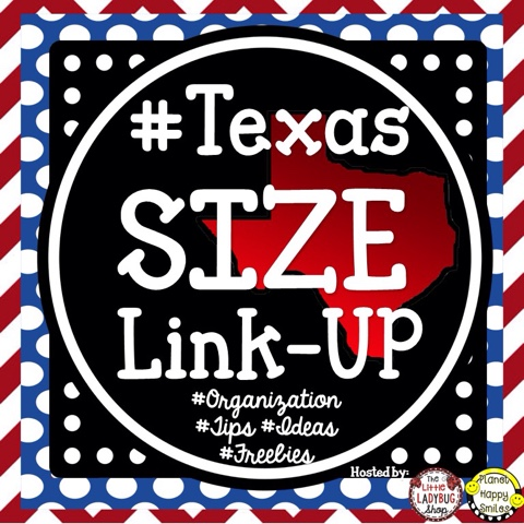 http://www.thelittleladybugshop.com/2015/07/texas-size-link-up-superhero-teacher_30.html