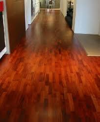 kayu lantai