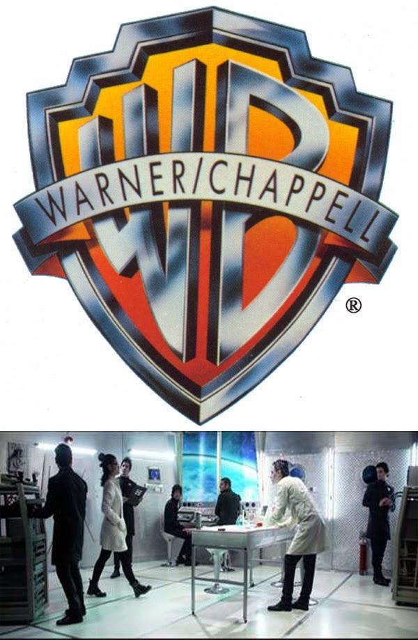 Warner-Chappell-presenta-nuevo-video-SER-LaNocheSeHaceDia