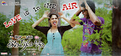 Boy Meets Girl Tholiprema katha movie wallpapers-thumbnail-7