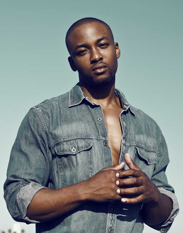 Beautiful Peoples Blog: Columbus Short Death At A Funeral