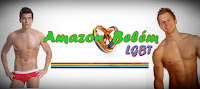 Amazon Belém L.G.B.T