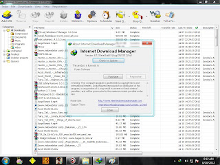 IDM+2 Internet Download Manager 6.12 Build 9 Full Patch