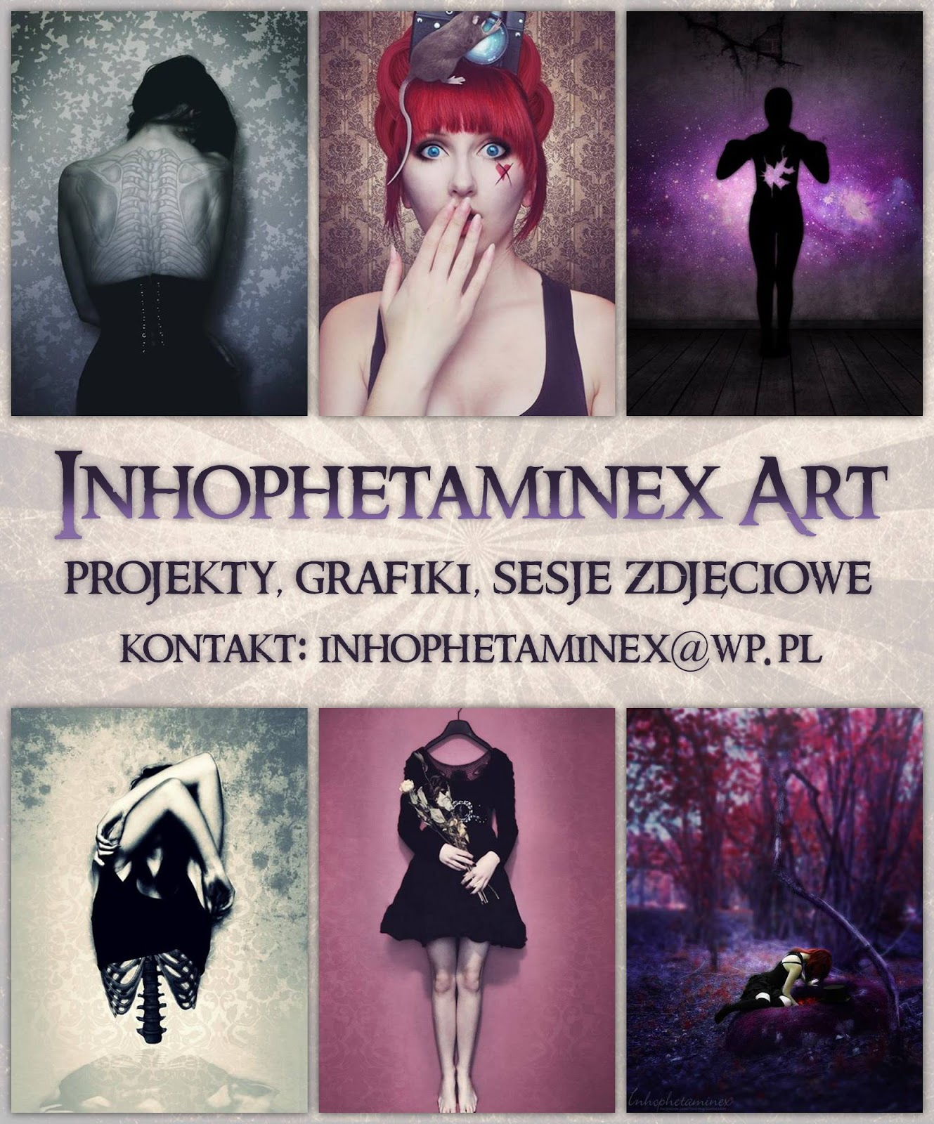 https://www.facebook.com/InhophetaminexArt?fref=ts