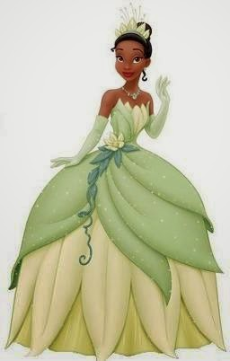 A look at disney power of the princesses tiana with t kun manic moviefan12 hello welcome back to power of the princesses and today we take a look at tiana and joining me is t kun now i cannot understate how altavistaventures Choice Image
