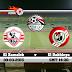 مشاهدة مباراة الداخلية والزمالك بث مباشر الدوري المصري El Dakhleya vs El Zamalek