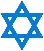 Sejarah Kebusukan Yahudi