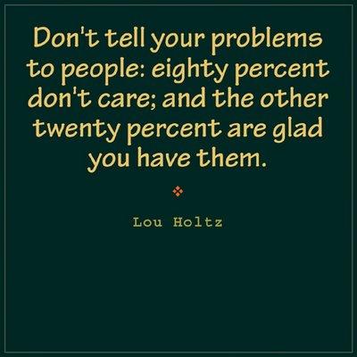 Life Quotes on Sad Life Quotes 2 Jpg