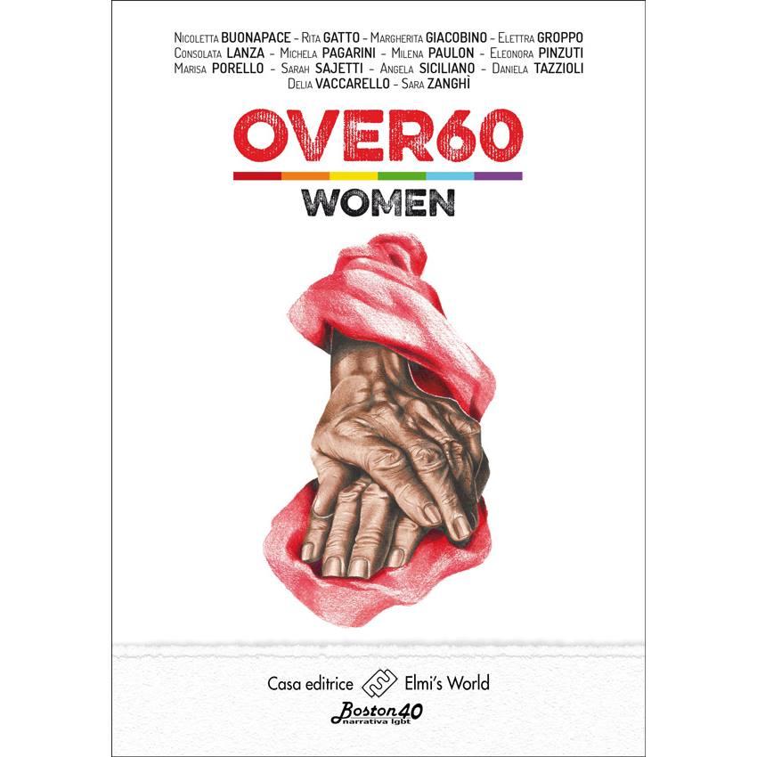 OVER 60 Women:
