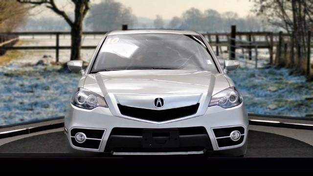 Greenwood Acura Used Cars For Sale Used Acuras New Cars - Acura rdx fuel type