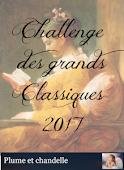 Le Challenge-des-grands-Classiques !