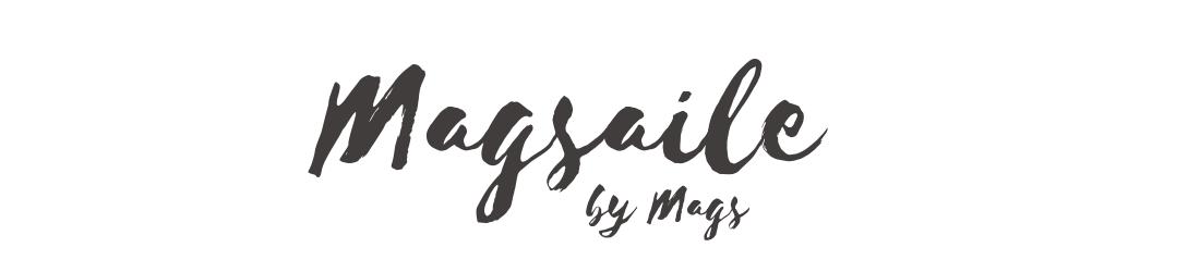 Magsaile