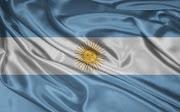 El 9 de Julio evoca la jornada en que un grupo de representantes de las . bandera de la argentina wallpapers