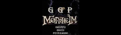 GGP - MORDHEIM - IL SITO
