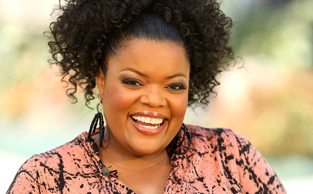 Community - Season 6 Finale - Yvette Nicole Brown to Return
