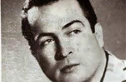Alberto Granados - Borra