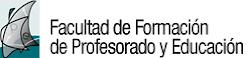 Jornada PRESENCIAL 20/12/2011: Centro de Tecnología de la Comunidad de Madrid