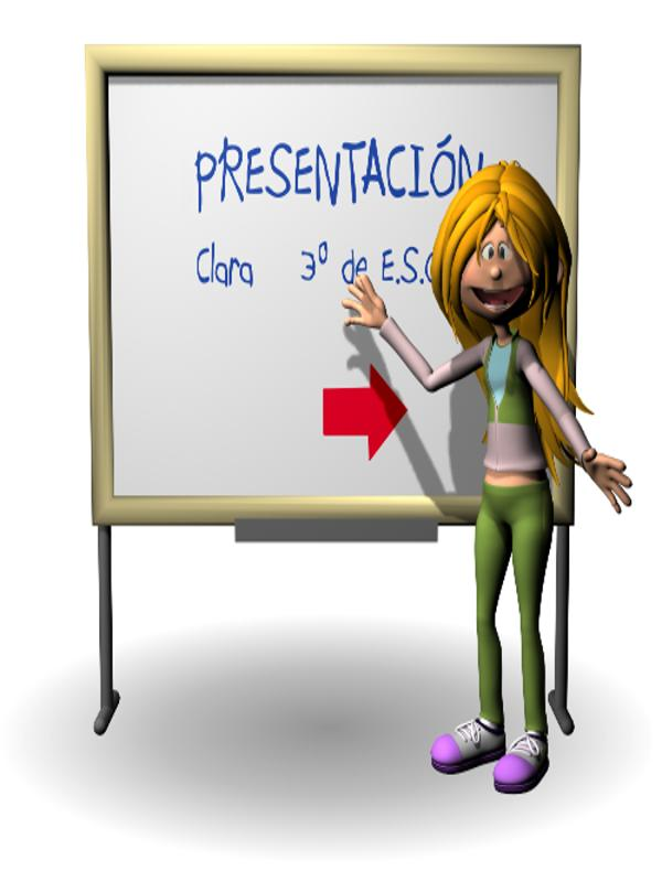 Revista universidad pa s registro issn 2011 4508 c mo for Pasos para realizar una exposicion