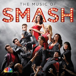 Download – CD SMASH – OST