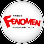 AYIN ALBÜMÜ - RADYO FENOMEN
