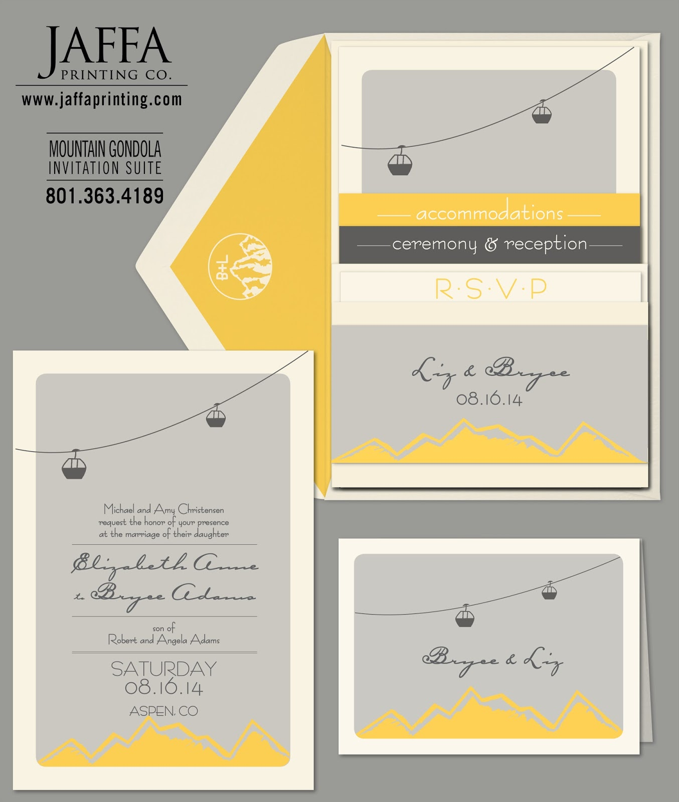 what time should you put on wedding invitations new invitation etiquette aeria press - What To Put On A Wedding Invitation
