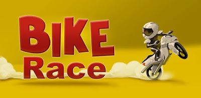 Bike Race Pro by T. F.V6.0 Apk