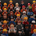 New Lego video from NHBC Foundation - encouraging youngsters into house-building