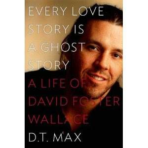Every Love Story is a Ghost Story Release Date Book