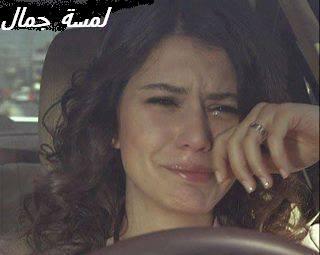 اجمل صور مكتوب عليها كلمات حزينة