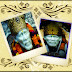 Shirdi Sai Baba Answered My Call - Anonymous Sai Devotee