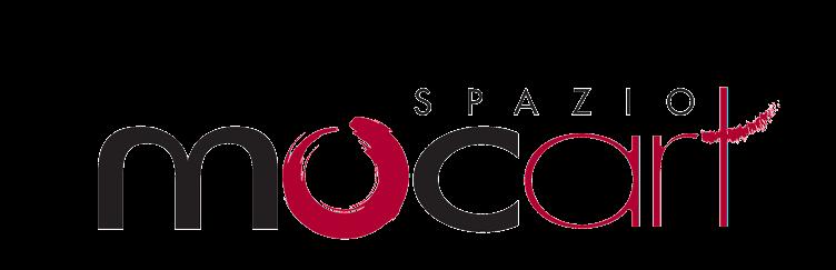 Spazio Mocart