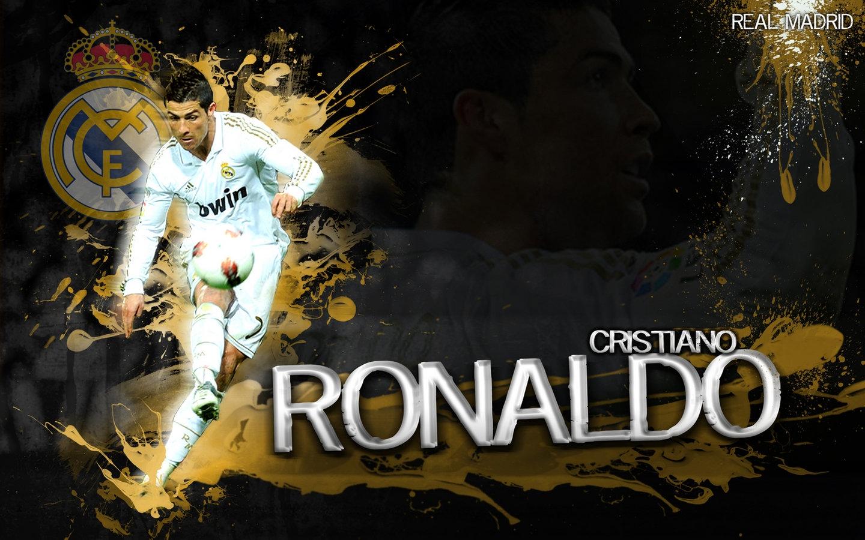 http://1.bp.blogspot.com/-MGlCftI_Yfg/UXwlfCQzoEI/AAAAAAAAB6Y/dYmh3vm38Po/s1600/Cristiano_Ronaldo_HD_Wallpapers_2013_2014_1.jpg