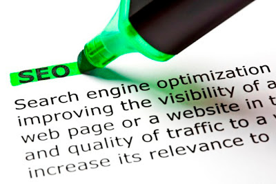 Onpage Offpage white hat SEO expert strategy improves visibility by www.maxginez3.com