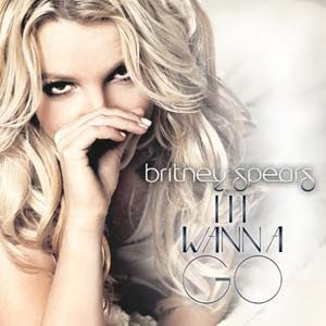Britney Spears - I Wanna Go Lyrics | Letras | Lirik | Tekst | Text | Testo | Paroles - Source: mp3junkyard.blogspot.com
