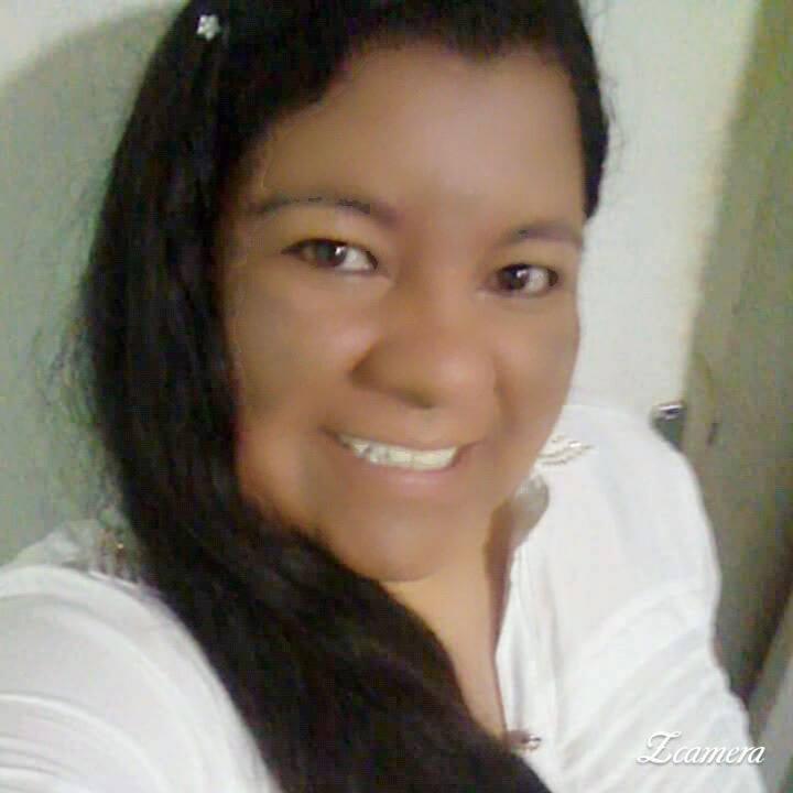 LOCUTORA MISS.SANDRA (RS)