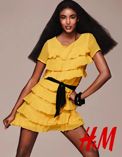 H&M Sustainable