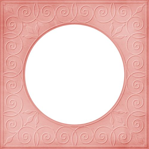 About clip art frames on pinterest album frames and blank sign