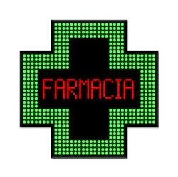 Farmacias de Serviço Hoje em Faro