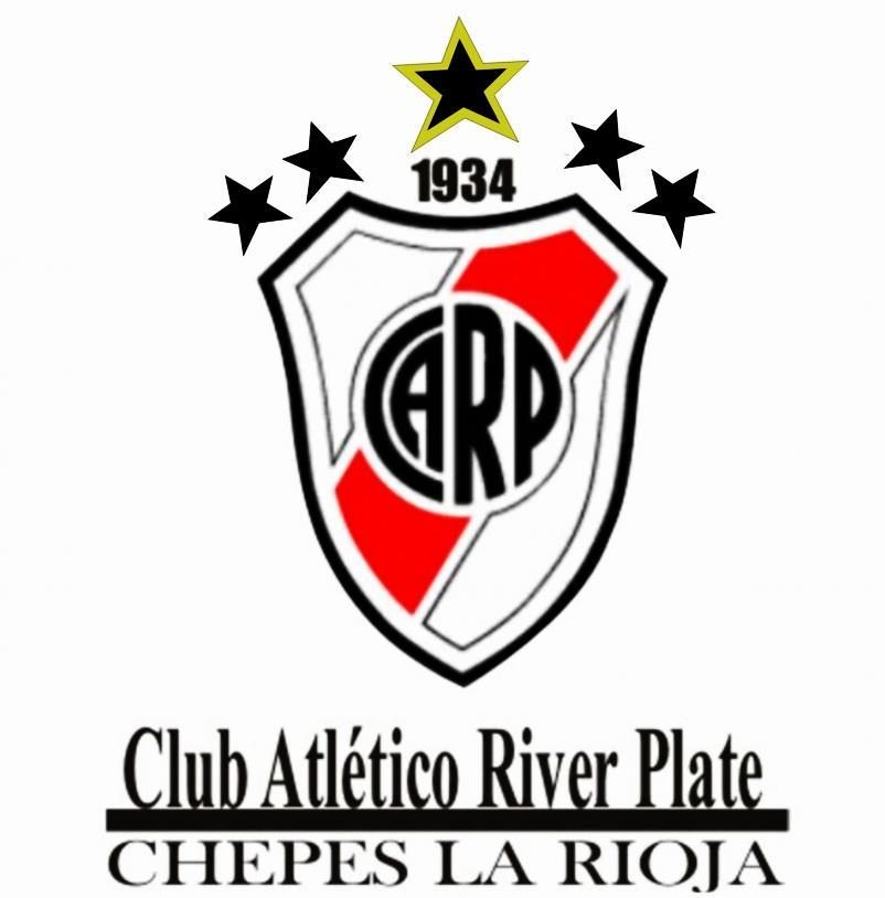 el pasado viernes 02 de marzo el club atl u00e9tico river plate