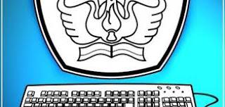 Contoh Soal UKG Uji Kompetensi Guru 2013 Online