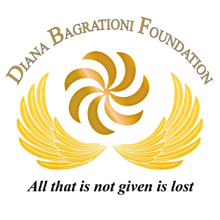 Fondazione Diana