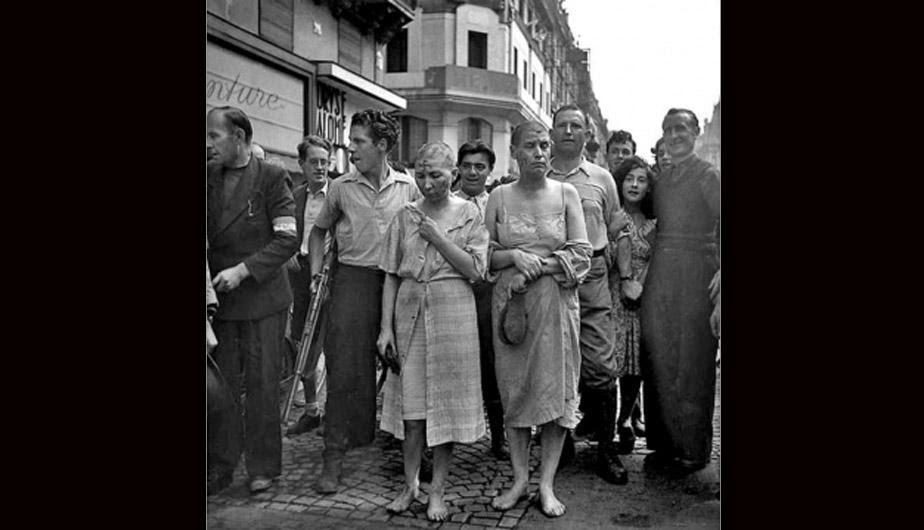 prostitutas en alemania sinonimos de sanidad