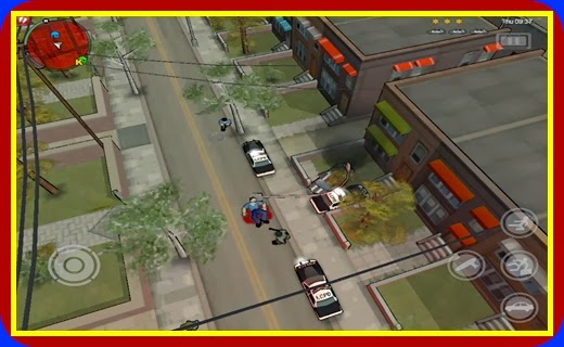 download and install gta chinatown wars full version for pc
